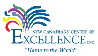 New Canadians' Centre of Excellence Inc.