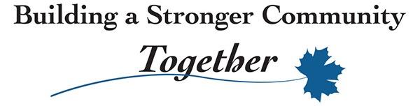 StrongerCommunitiesLogo