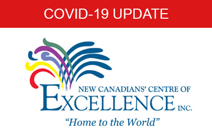 COVID-19 Featured