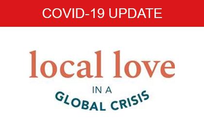 COVID-19 WindsorEssex COVID Care Coalition