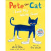Pete the Cat story