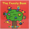 STV - The Family Book featured