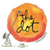 STV - The Dot