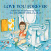Love you forever featured
