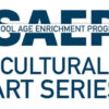 SAEP Featured